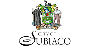 City-of-Subiaco-logo-full-colour.png