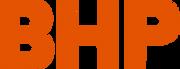 1200px-BHP_2017_logo.svg.png