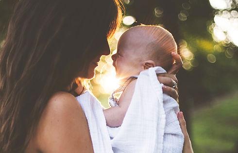Zwanger, Doula, Zwangerschapsyoga, Zwangerschapsmassage, Zwangerschapscursus, Zwangerschapscoach, bevallingscoach, Doula Mijke, Groningen en omstreken, Zuidhorn