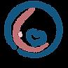 Logo_mijke_zonder_tekst.png