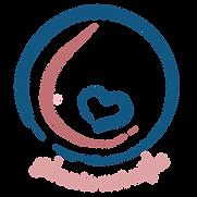 Logo_mijkestallinga.png