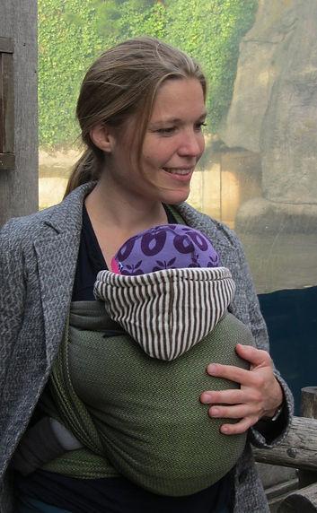 Doula Mijke zwangerschapscoach zwangerschapscursus Groningen Zuidhorn