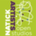 Natick Artists Open Studios logo.png