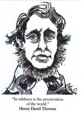 Thoreau w his quote.jpg