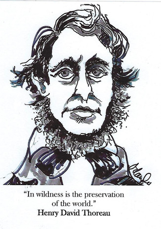 Thoreau w his quote.jpg