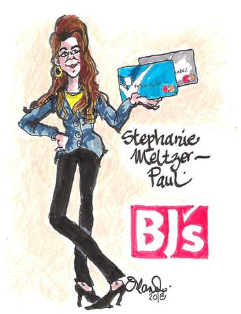 5-Stephanie Meltzer-Paul final sketch.jp