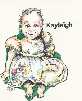 scanned Kayleigh image, color.jpg