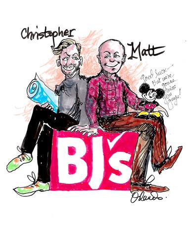 Chris & Matt final sketch.jpg