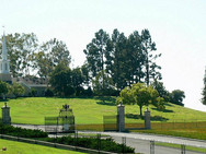 Forest Lawn Covina