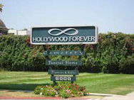 Hollywood Forever