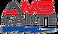 ams-carte-logo- removed-background