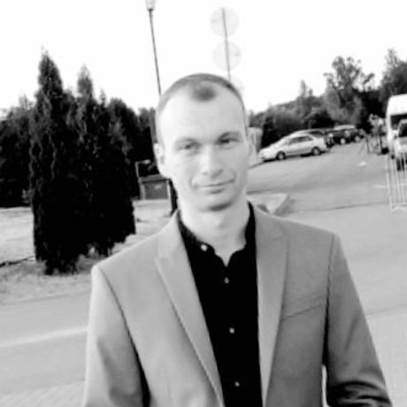 Ткаченко Дмитрий.jpg