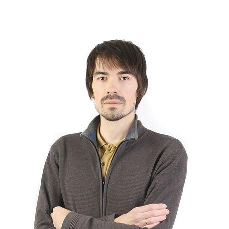 Евгений Колпаков.jpg