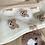 Thumbnail: Teddy bear socks