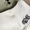 Thumbnail: Embroidered animal ankle socks