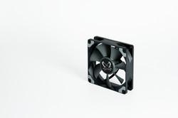 Scythe Kaze Flex 92mm fan-02