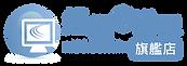 紐頓e世界 logo.png