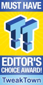 badge_editor