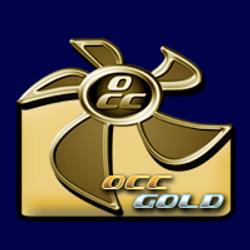 OCC-Gold