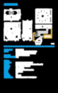 美國官網-規格表-02.png