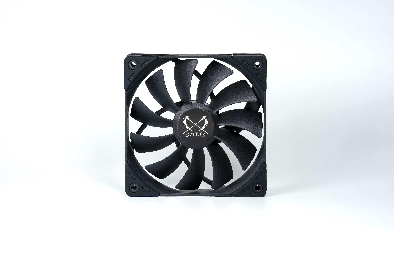 DSC05509-1