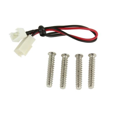 Mini-Kaze-60-accessories_01.jpg