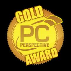 pcper_gold award.png