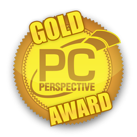 pcper_gold award.png