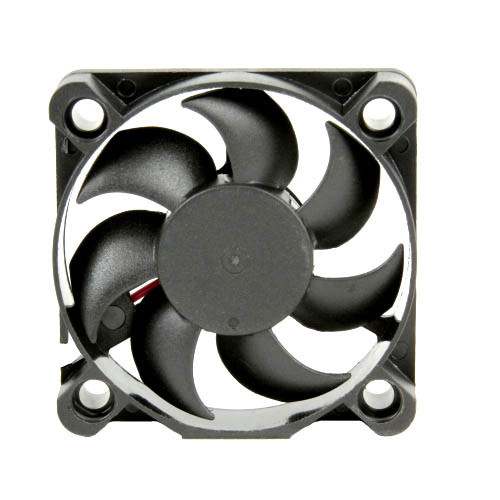 Mini-Kaze-50-fan_front_01.jpg