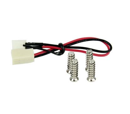 Mini-Kaze-50-accessories_01.jpg