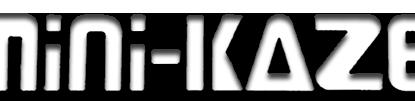 MiniKaze-Logo.png