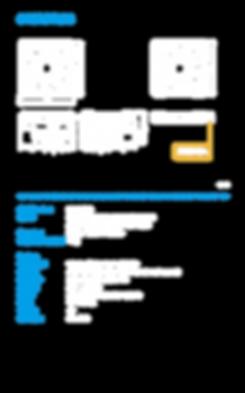 美國官網-規格表-12.png
