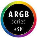 ARGB SERIES +5V-01.png
