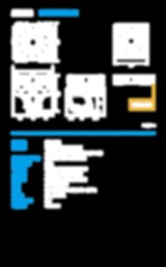 官網-規格表-10.png