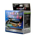 Big-Shuriken-2-Rev_B-Package_01.jpg