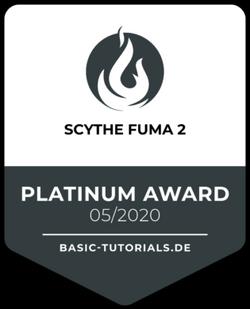 Basic Tutorials-Platinum