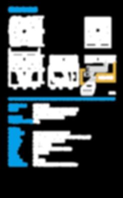 美國官網-規格表-11.png