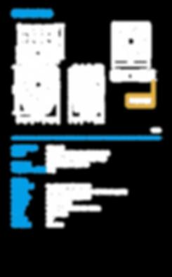 美國官網-規格表-04.png