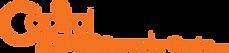 Capital_Logo_01.png