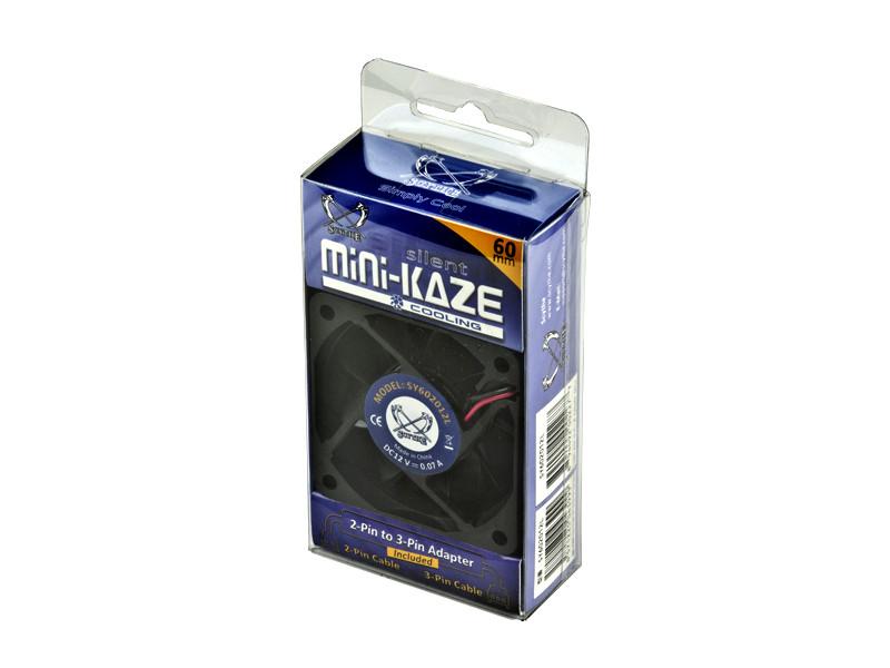 Mini-Kaze-60-Package_01.jpg
