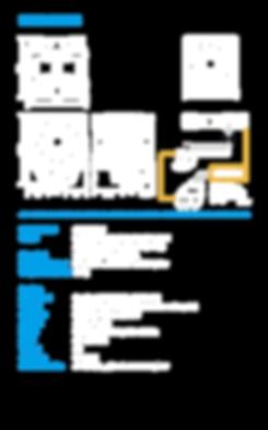 美國官網-規格表-07.png