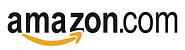 amazon-com-logo-png.png