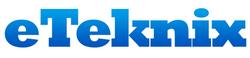 eTeknix