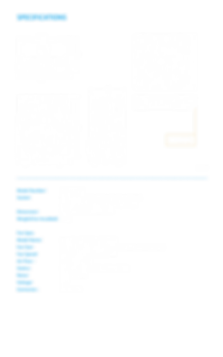 美國官網-規格表-01.png