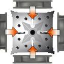 NINJA4-4_fan_mounting-big.jpg