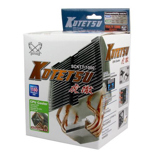 Kotetsu-Package_01.jpg