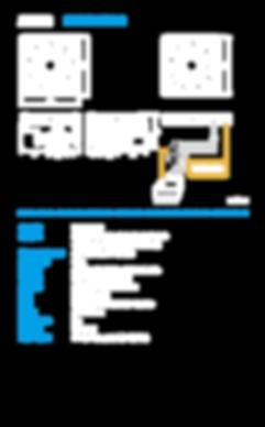 官網-規格表-13.png