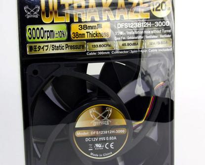 Ultra-Kaze-3000_Package_01.jpg