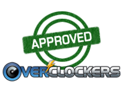 Overclockers_clear_approved