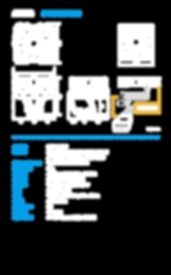 官網-規格表-11.png